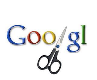 1493432030_google_url_shortener.jpg