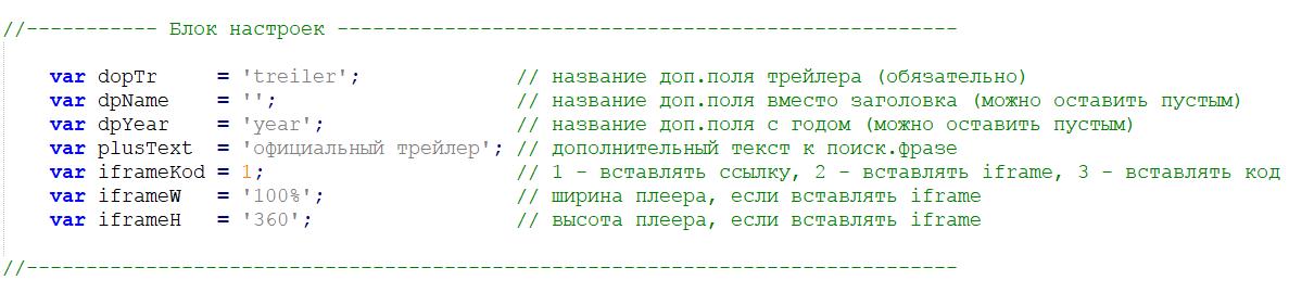 Screenshot_3 (1).png