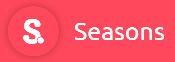 seasons.png