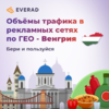 YU-265_blog_ru.png