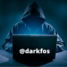 Darkfos