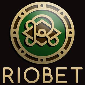 riobet22